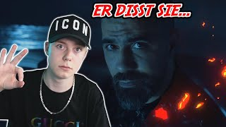 WAS ne KOMBO😨Juri X Bushido - 2003 REACTION/ANALYSE
