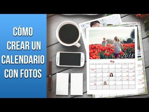 📅-cómo-hacer-tu-propio-calendario-con-fotos-en-unos-clics