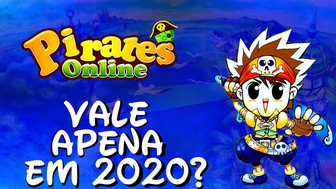 Tales Of Pirates Fazendo A Quest Language Barrier Game Pobre Youtube