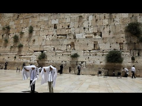 الحكومة الإسرائيلية تتخلى عن خطة الصلاة المختلطة أمام حائط المبكى  - نشر قبل 29 دقيقة