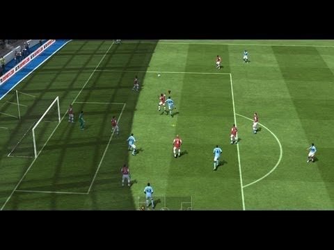 FIFA 19 ISO File Download For PSP (PPSSPP) On Android