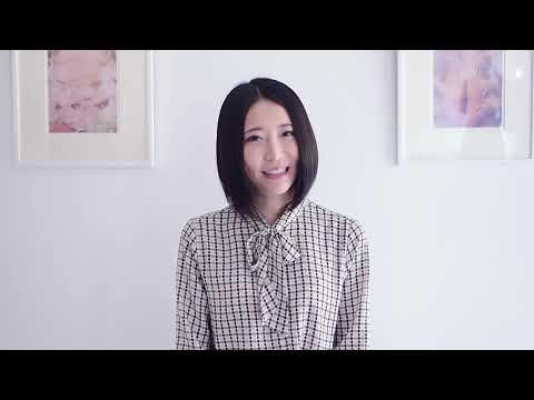 KIYOSHI ART - Artist nananano