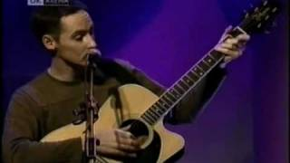 Roddy Frame (Aztec Camera) - Killermont Street (Acoustic Live)
