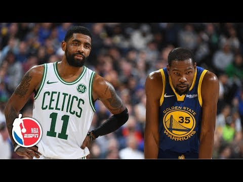 kd,-kyrie-&-kemba:-here's-what-went-down-in-day-1-of-2019-nba-free-agency- -nba-on-espn