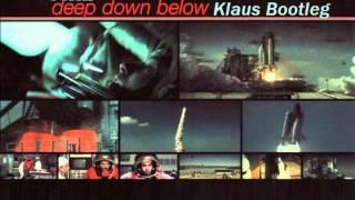 RMB - Deep Down Below (Klaus 2015 Bootleg)