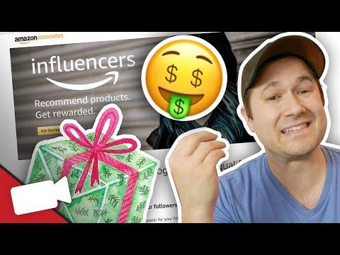 💵 Make Extra Money on YouTube this Holiday Season 🎄