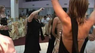 Gasca Nebuna - Muzica de petrecere, muzi...
