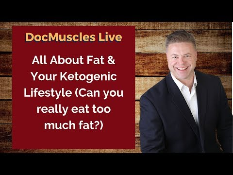 all-about-fat-and-ketogenic-lifestyles
