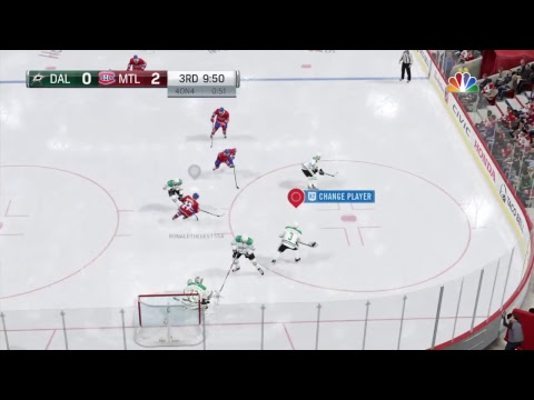 Nhl 17 team play and funny free stake