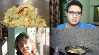 #Bengali Vlog| Skin Care for Pimple Prone skin| Lifestyle Vlog