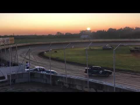 7/12/2019 Humboldt Speedway Heat #1