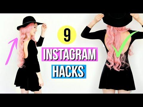 9-instagram-hacks-every-girl-must-know!
