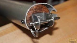 prindle-wood-boom-plug