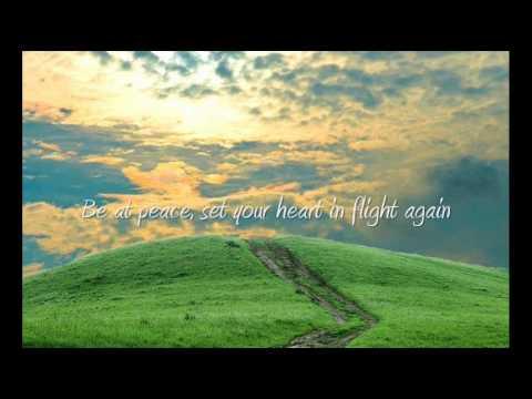Anathema - Dreaming Light (lyrics)