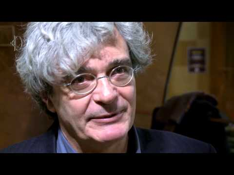 Intervista a Mario Martone