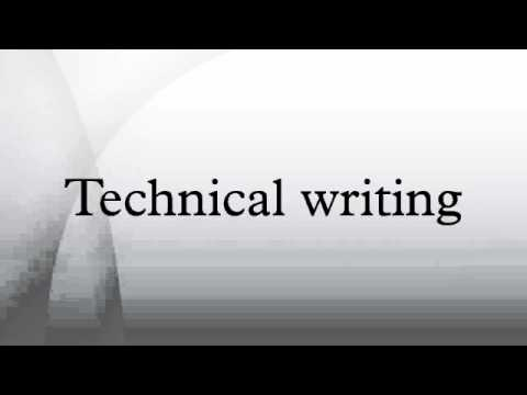 technology and writing How can the use of technology enhance writing in the classroom abstract the purpose of this study was to demonstrate how technology enhances writing in the classroom.