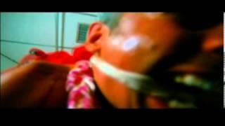 Slice 2009 Movie Trailer