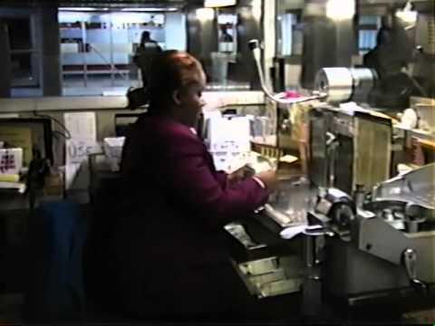 1990 NYCTPD vid tape 1