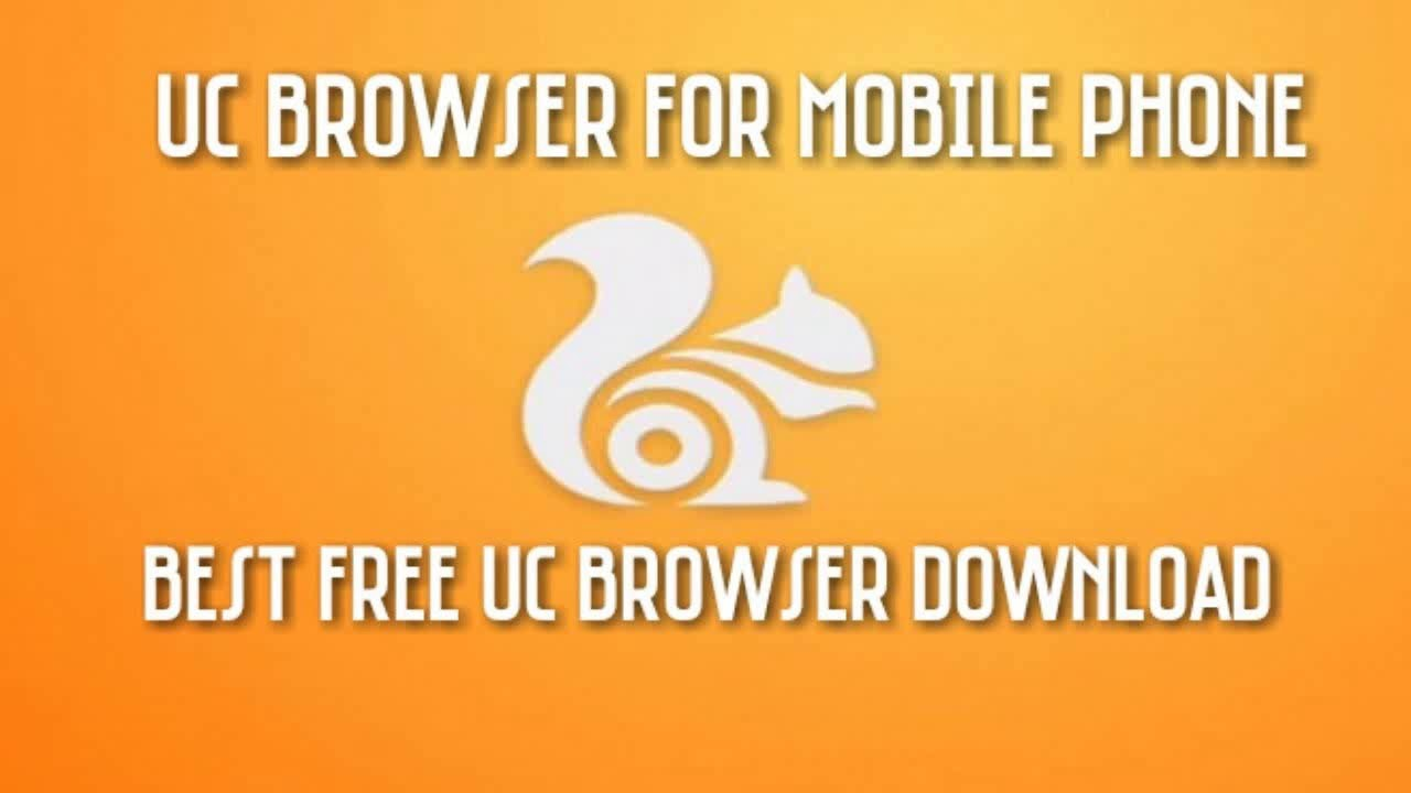 ▷ UC BROWSER for Windows Phone NOKIA Lumia 535