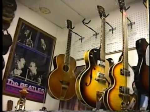 Studio Mania 1997-2007