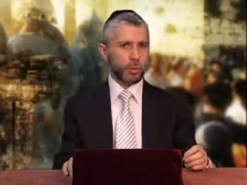 מעלת יום שמחת תורה הרב זמיר כהן חובה לצפות!!!