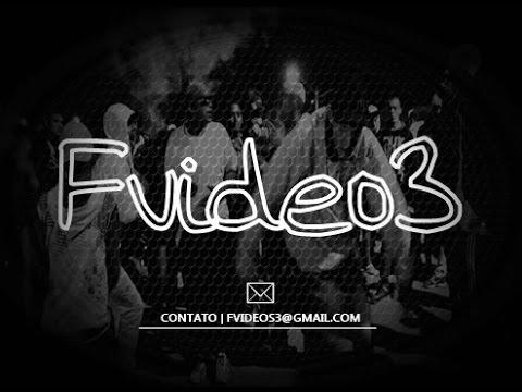 MC TH - Vem Fuder, Fudendo (DJ Alexdabaixada)
