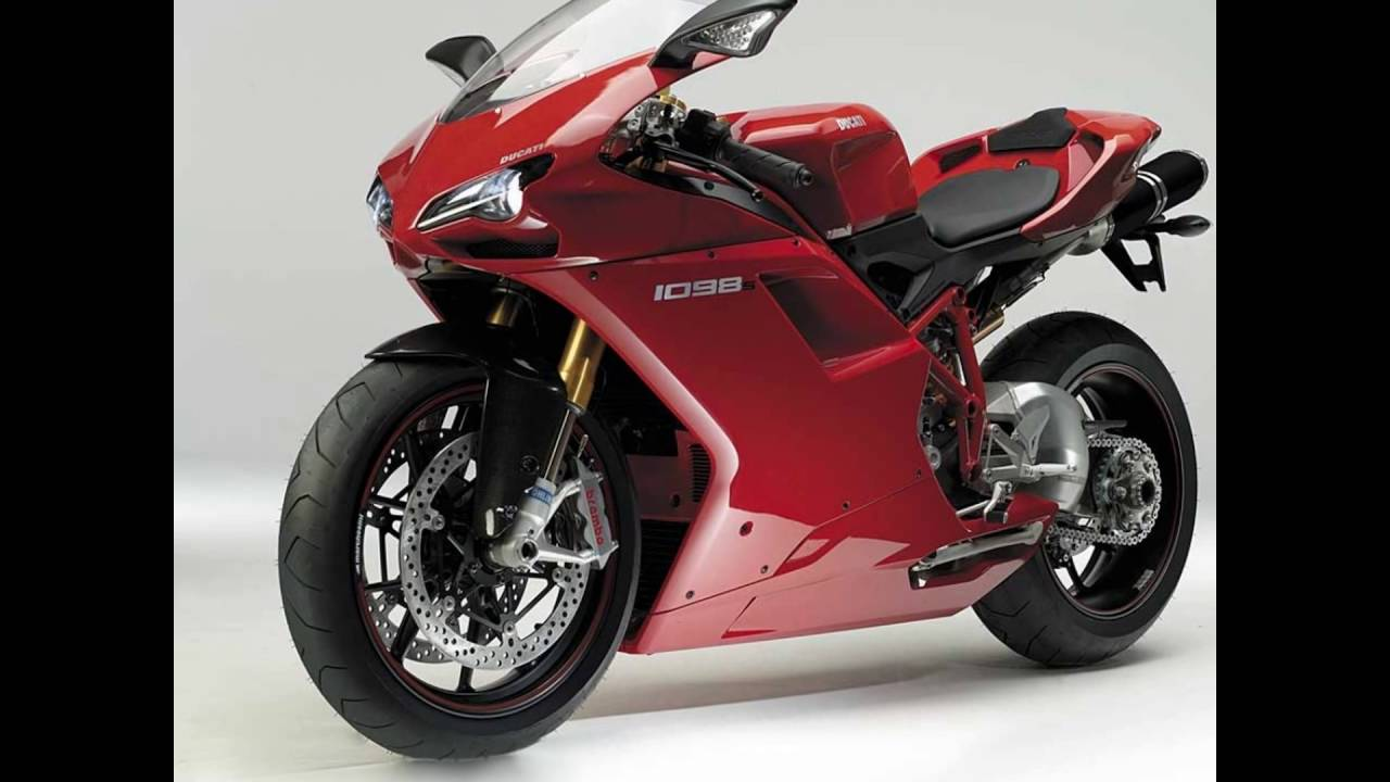 Wow What A Stylish Bike It Is Most Stylish Bikes In The World