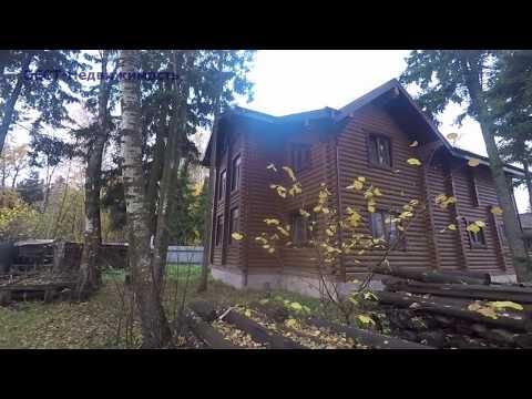дом свитино   купить дом наро-фоминский район   купить дом киевское шоссе   5891