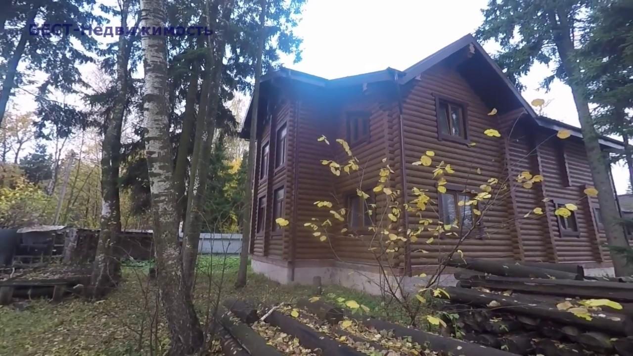 дом свитино | купить дом наро-фоминский район | купить дом .