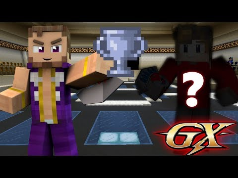 minecraft-yugioh-gx-#13---tournament-rematch!-(yu-gi-oh!-minecraft-roleplay)-s3e13