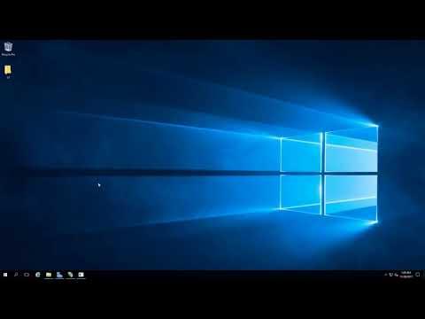 Setup SSTP Windows Server 2016