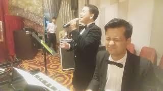 Download Lagu Karena Cinta Wedding gig mp3