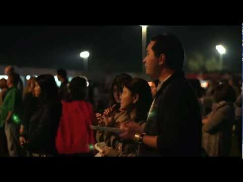 Air Supply Concert Dubai Highlights