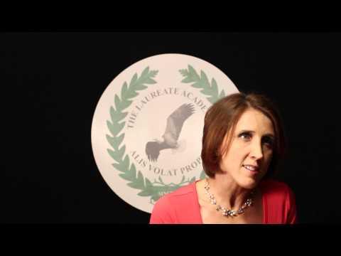 Interview 6 Laureate Academy