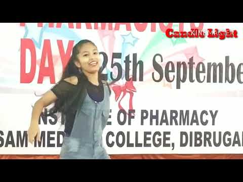84TH BIRTH ANNIVERSARY OF ABDUL KALAM @ SAROJ INSTITUTE OF TECHNOLOGY & MANAGEMENT , LUCKNOW @ 2K15 from YouTube · Duration:  7 minutes 13 seconds