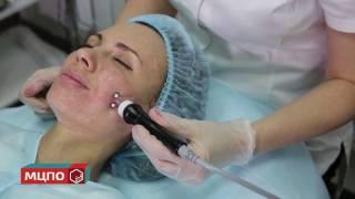 Обучение на врача-косметолога в Москве