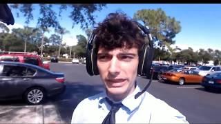 Ice Poseidon | Pokemon Go Stream