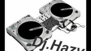 Dj.Hazy