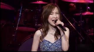 山口百恵さんの美・サイレントをカバーしてます。歌唱力あるね~