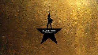Baixar Hamilton: An American Musical (FULL SOUNDTRACK)