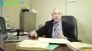 normaCS. Система стандартизации ЕСКД. Часть 16.1. Классификатор ЕСКД: общие положения