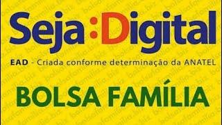 Conversor Digital do Governo [ADAPTADOR WI-FI COMPATÍVEL ]