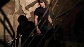 Jimmy Wayne - Do You Believe Me Now? + Lyrics + Download Link