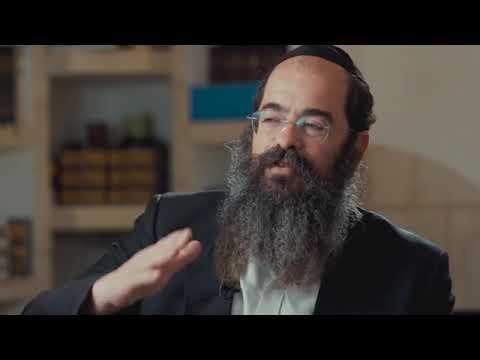 הרב עקיבא גולדשמיד