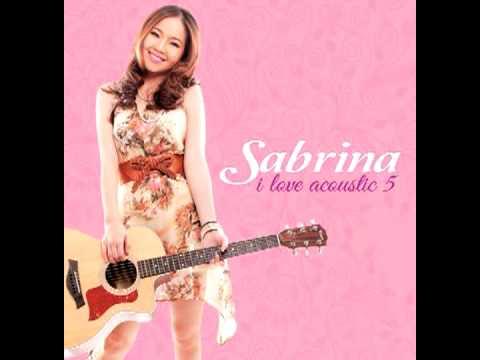A Thousand Years w/ lyrics - Christina Perri (Cover by Sabrina)