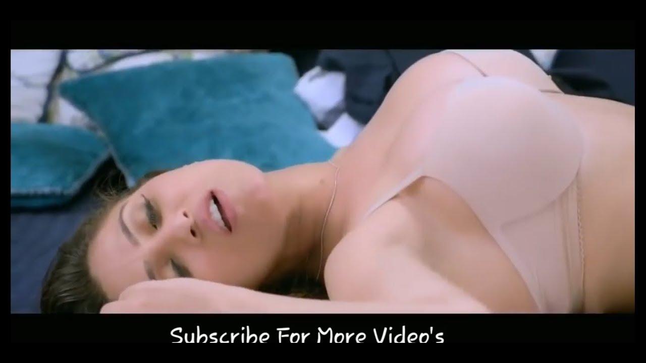 Hot Sex Youtube