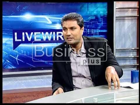 LIVE WIRE | Market performance | Rohail Intikhab | 21 Sept 2017 |