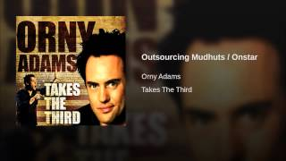 Play Outsourcing Mudhuts / *OnStar