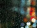 Yeh mausam ki Barish  video song status