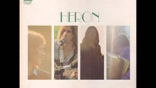 """Heron, """"Heron"""" (1970) - FULL ALBUM"""